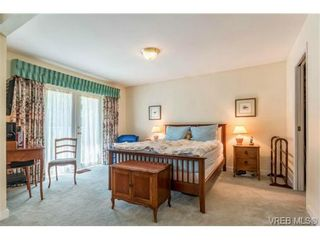 Photo 12: 10 Beach Dr in VICTORIA: OB South Oak Bay House for sale (Oak Bay)  : MLS®# 708817