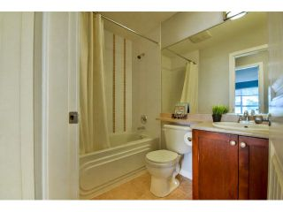 """Photo 19: 9 20159 68 Avenue in Langley: Willoughby Heights Townhouse for sale in """"VANTAGE"""" : MLS®# F1449062"""