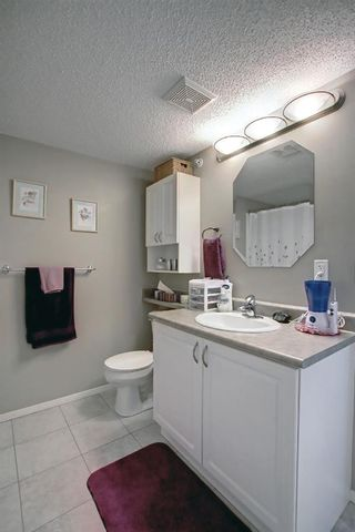 Photo 31: 344 428 Chaparral Ravine View SE in Calgary: Chaparral Apartment for sale : MLS®# A1152351