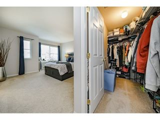 "Photo 11: 89 758 RIVERSIDE Drive in Port Coquitlam: Riverwood Townhouse for sale in ""Riverlane Estates"" : MLS®# R2355605"