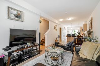 """Photo 15: 19 12073 62 Avenue in Surrey: Panorama Ridge Townhouse for sale in """"Sylvia"""" : MLS®# R2594408"""