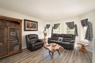 Photo 2: 138 Campbell Crescent: Fort McMurray Detached for sale : MLS®# A1112255