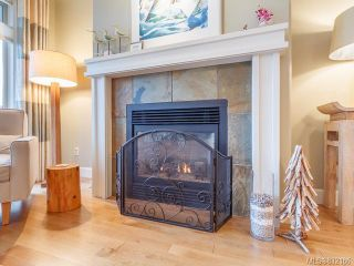 Photo 41: 3014 Waterstone Way in NANAIMO: Na Departure Bay Row/Townhouse for sale (Nanaimo)  : MLS®# 832186