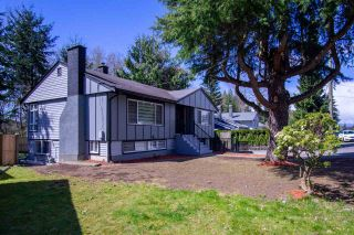 """Photo 24: 10091 PARK Drive in Surrey: Queen Mary Park Surrey House for sale in """"Cedar Hill"""" : MLS®# R2564172"""
