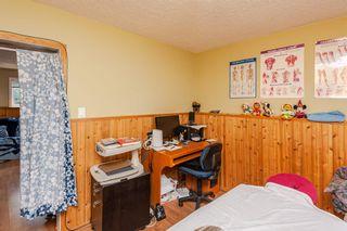Photo 32: 9212 135 Avenue in Edmonton: Zone 02 House for sale : MLS®# E4256829