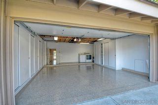 Photo 25: LA JOLLA Condo for rent : 3 bedrooms : 2245 Caminito Loreta