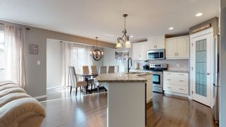 Photo 5: 5811 7 ave SW in Edmonton: House for sale : MLS®# E4238747