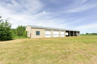 Photo 30: 55130 Rge. Rd. 265: Rural Sturgeon County House for sale : MLS®# E4248279