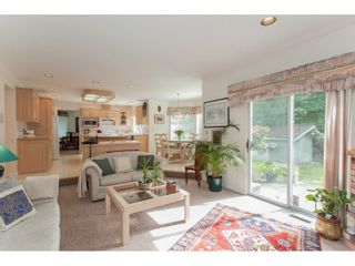 "Photo 8: 10578 168 Street in Surrey: Fraser Heights House for sale in ""Fraser Heights - Falcon Heights"" (North Surrey)  : MLS®# R2088257"