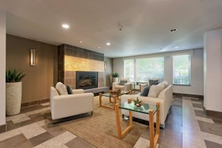 """Photo 18: 212 119 W 22ND Street in North Vancouver: Central Lonsdale Condo for sale in """"Anderson Walk by Polygon"""" : MLS®# R2412943"""