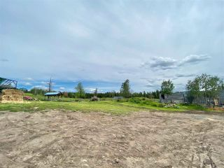 Photo 17: 2955 S CARIBOO 97 Highway in Williams Lake: 150 Mile House House for sale (Williams Lake (Zone 27))  : MLS®# R2591848