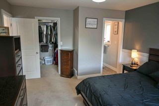 Photo 27: 23 LAMPLIGHT Drive: Spruce Grove House for sale : MLS®# E4264297