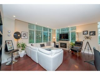 """Photo 8: 102 14824 NORTH BLUFF Road: White Rock Condo for sale in """"The Belaire"""" (South Surrey White Rock)  : MLS®# R2247424"""