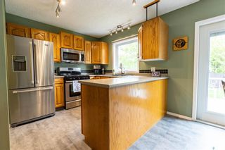 Photo 7: 411 Keeley Way in Saskatoon: Lakeview SA Residential for sale : MLS®# SK856923