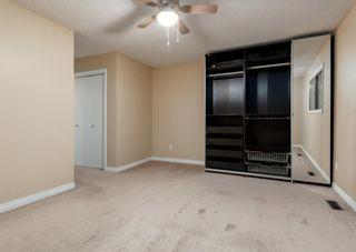 Photo 18: 11039 166 Avenue: Edmonton Detached for sale : MLS®# A1083224