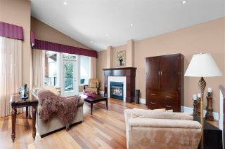 Photo 25: 2355 MARINE Drive in West Vancouver: Dundarave 1/2 Duplex for sale : MLS®# R2564845