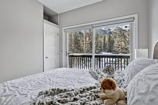 Photo 45: 183 McNeill in Canmore: House for sale : MLS®# A1074516