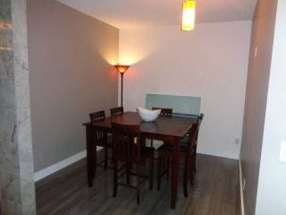 Photo 10: 502-619 Victoria Street in Kamloops: South Kamloops Condo for sale : MLS®# 132051