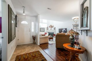 """Photo 9: 1315 21937 48 Avenue in Langley: Murrayville Townhouse for sale in """"Orangewood"""" : MLS®# R2607237"""