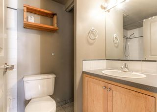 Photo 17: 6 2512 15 Street SW in Calgary: Bankview Apartment for sale : MLS®# A1117466