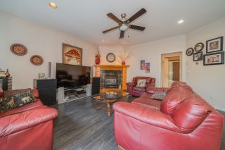 """Photo 14: 14388 82 Avenue in Surrey: Bear Creek Green Timbers House for sale in """"BROOKSIDE"""" : MLS®# R2498508"""