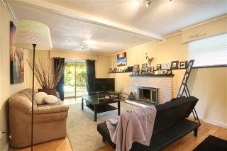 Photo 10: 1146 MADORE AVENUE in : Coquitlam Condo for sale : MLS®# R2089835