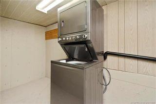 Photo 10: 2830 Northeast 25 Street in Salmon Arm: North Broadview NE House for sale : MLS®# 10197790