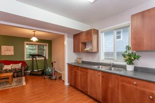 Photo 17: 13390 237A Street in Maple Ridge: Silver Valley House for sale : MLS®# R2331024