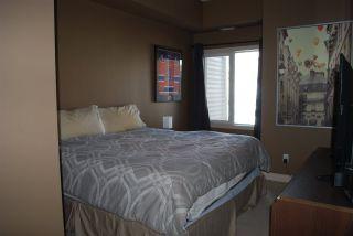 Photo 6: 428 10121 80 Avenue in Edmonton: Zone 17 Condo for sale : MLS®# E4229032