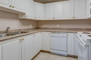 Photo 2: 208 5000 SOMERVALE Court SW in Calgary: Somerset Condo for sale : MLS®# C4140818