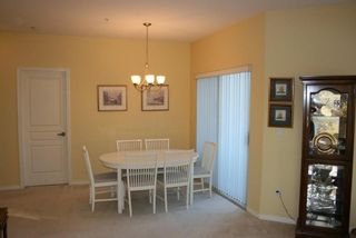 Photo 7: 203 1630 154 Street in Carlton Court: Home for sale : MLS®# F2925262