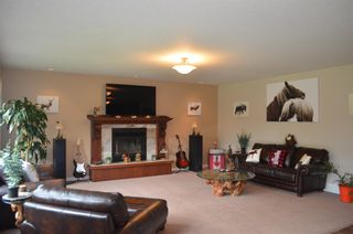 Photo 8: 472016 RGE RD 241: Rural Wetaskiwin County House for sale : MLS®# E4242573
