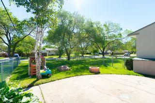 Photo 17: 46 Agate Bay in Winnipeg: Windsor Park House for sale (2G)  : MLS®# 1816709