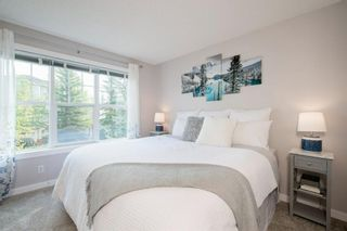 Photo 19: 1102 7171 Coach Hill Road SW in Calgary: Coach Hill Row/Townhouse for sale : MLS®# A1135746