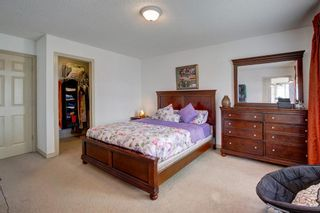 Photo 16: 445 Bridlewood Court SW in Calgary: Bridlewood Detached for sale : MLS®# A1121282
