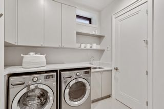 Photo 31: 3739 W 24TH Avenue in Vancouver: Dunbar House for sale (Vancouver West)  : MLS®# R2573039
