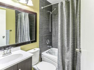 Photo 18: 627 84 Avenue SW in Calgary: Haysboro Detached for sale : MLS®# A1141470