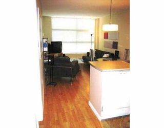 Photo 4: 310 418 E BROADWAY BB in Vancouver: Mount Pleasant VE Condo for sale (Vancouver East)  : MLS®# V557218