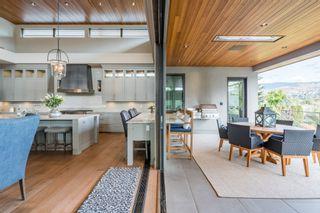 Photo 15: 8507 Westkal Road: Coldstream House for sale (North Okanagan)  : MLS®# 10218482