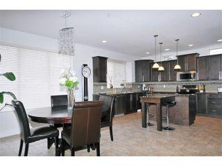 "Photo 3: 24760 KIMOLA Drive in Maple Ridge: Albion House for sale in ""MAPLE CREST"" : MLS®# V966255"