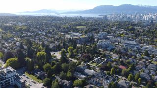 Photo 4: 475 W 27TH Avenue in Vancouver: Cambie Land Commercial for sale (Vancouver West)  : MLS®# C8038714