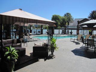 Photo 29: 310B 1800 Riverside Lane in Courtenay: CV Courtenay City Condo for sale (Comox Valley)  : MLS®# 886652