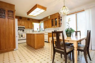 Photo 15: 12 Gregg Place in Winnipeg: Parkway Village Residential for sale (4F)  : MLS®# 202111541