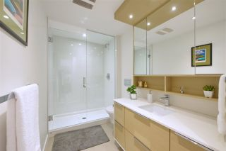 Photo 13: 92 SWITCHMEN Street in Vancouver: Mount Pleasant VE Townhouse for sale (Vancouver East)  : MLS®# R2483451