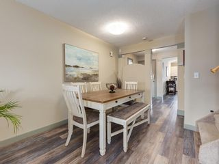 Photo 13: 533 50 Avenue SW in Calgary: Windsor Park Detached for sale : MLS®# A1063858
