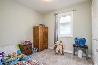 Photo 14: 306 Bentley Lane in Saskatoon: Kensington Residential for sale : MLS®# SK866533