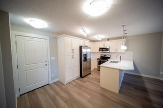 Photo 6: 2306 450 SAGE VALLEY Drive NW in Calgary: Sage Hill Apartment for sale : MLS®# A1116809