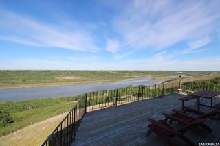 Photo 35: Quiring acreage in Laird: Residential for sale (Laird Rm No. 404)  : MLS®# SK857206