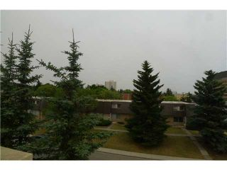 Photo 15: 303 790 KINGSMERE Crescent SW in CALGARY: Kingsland Condo for sale (Calgary)  : MLS®# C3627331