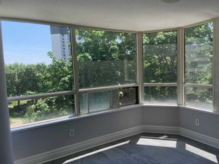Photo 13: 410 7 Townsgate Drive in Vaughan: Crestwood-Springfarm-Yorkhill Condo for sale : MLS®# N5125672